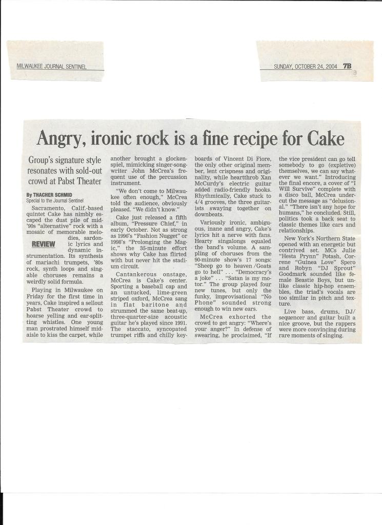 CakeJS