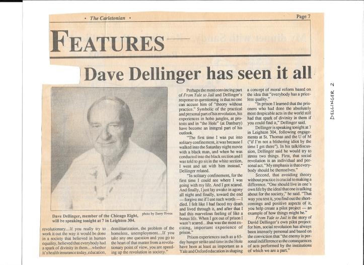 DellingerCC-1