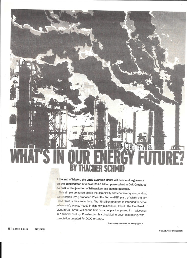 EnergyFutureSE-1