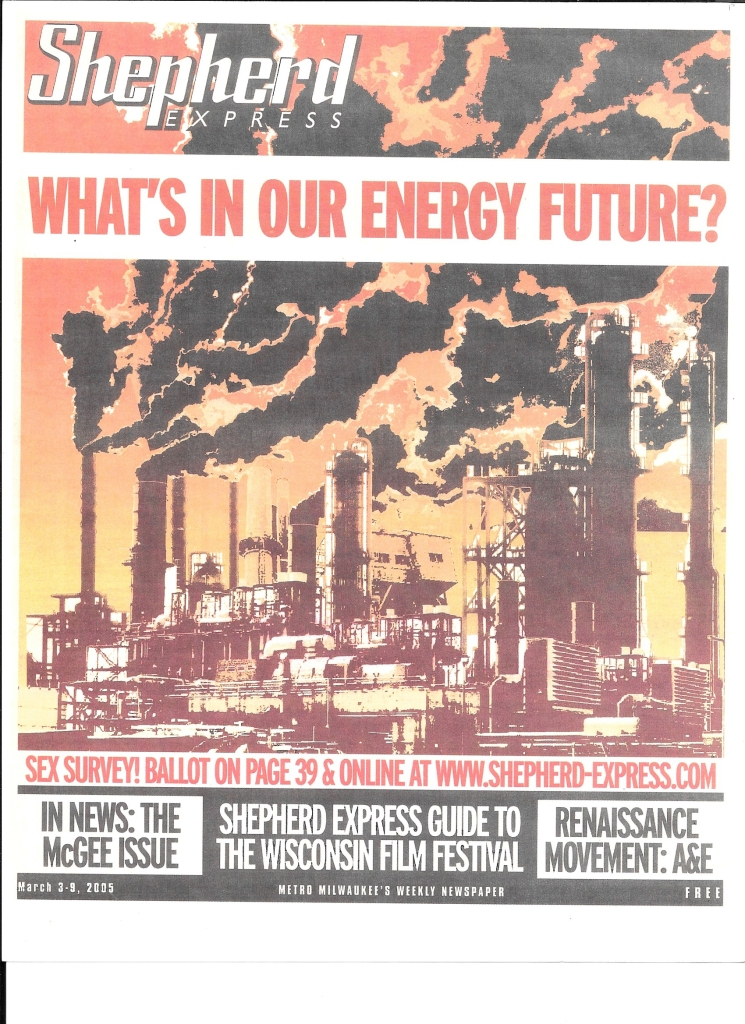 EnergyFutureSE