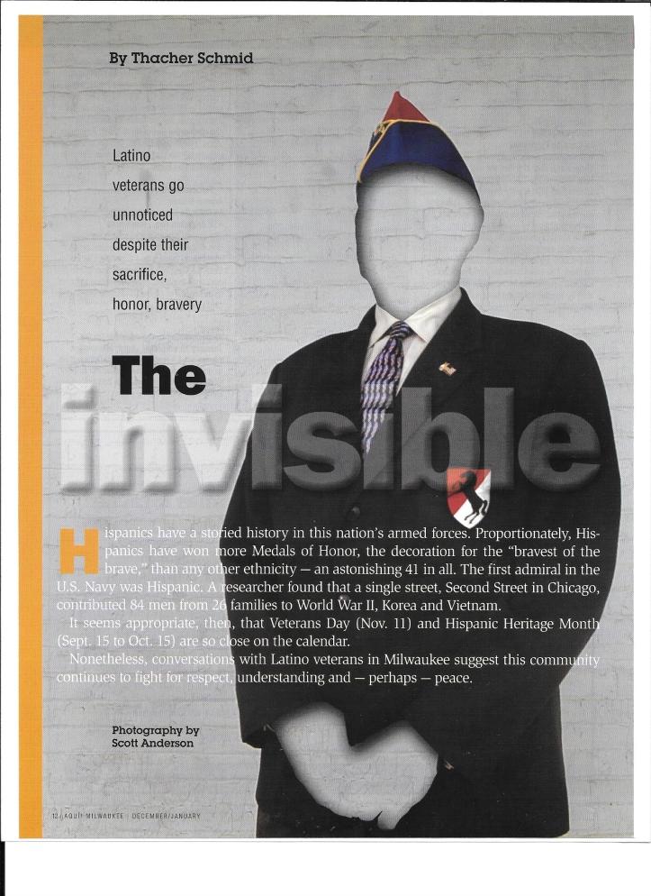 InvisibleMenAM-1