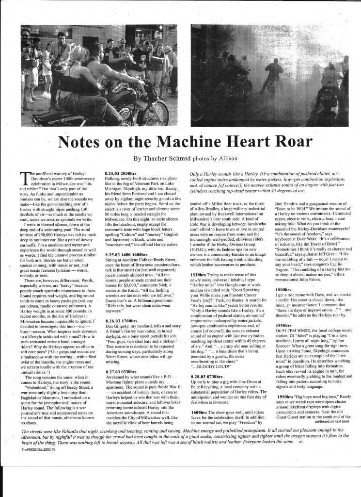 MachineHeartRoar-1