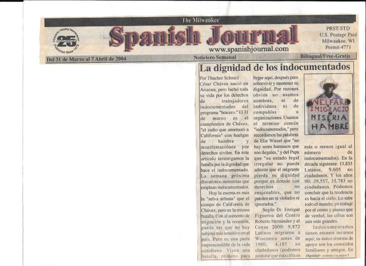 SpanJournal-6